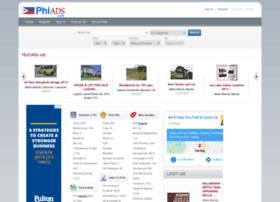 phiads.com