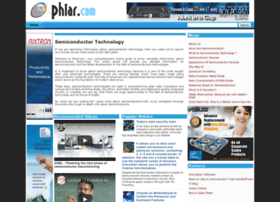 phiar.com