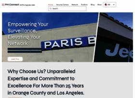 phiconnect.com