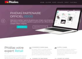 phidias.fr