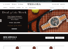 phigora.com