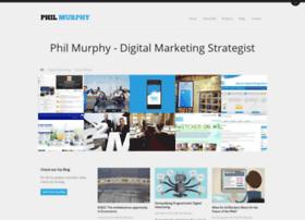 phil-murphy.com