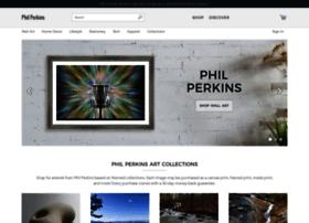 phil-perkins.pixels.com