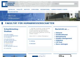 phil2.uni-wuerzburg.de