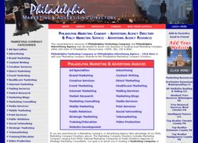 philadelphia-marketing-directory.com