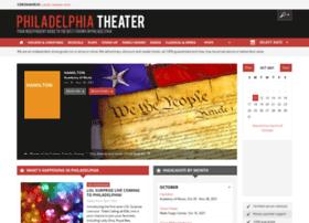 philadelphia-theater.com