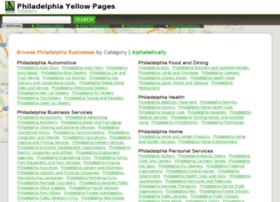 philadelphia.gopickle.com