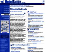 philadelphia.hotelguide.net