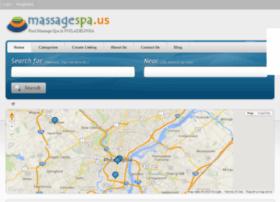 philadelphia.massagespa.us