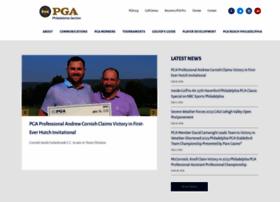 philadelphia.pga.com