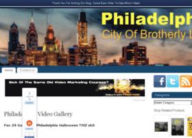 philadelphia.searchlocated.com
