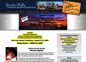 philadelphia.writehisanswer.com