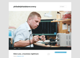 philadelphiadatarecovery.wordpress.com