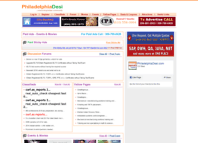 philadelphiadesi.com