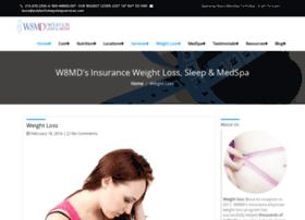 philadelphiamedicalweightloss.com