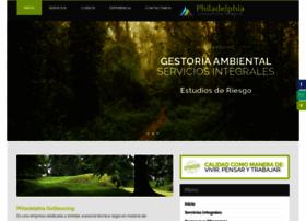philadelphiaoutsourcing.com
