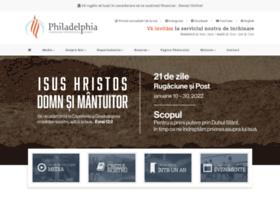 philadelphiaro.com