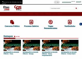 philadelpho.com.br