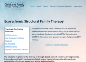 philafamily.com