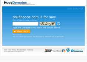 philahoops.com