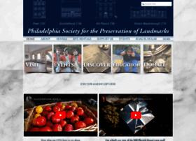philalandmarks.org
