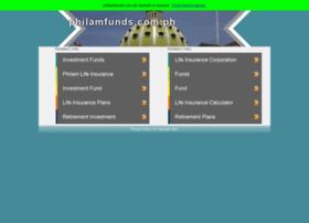 philamfunds.com.ph