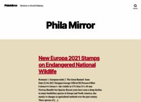 philamirror.info