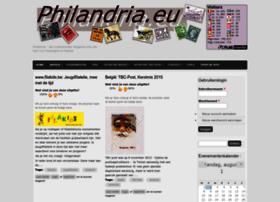 philandria.eu