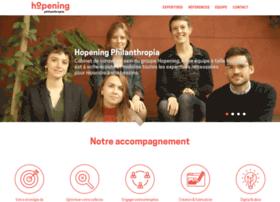 philanthropia.fr
