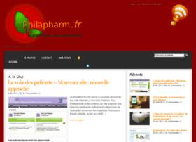 philapharm.fr