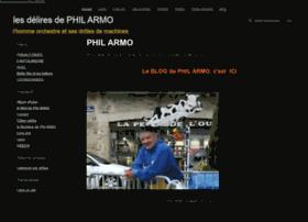 philarmo.com