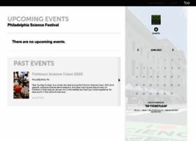 philasciencefestival.ticketleap.com