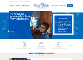 philasv.wish.org