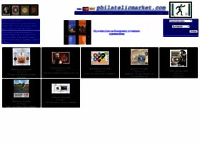philatelicmarket.com