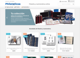 philatelicos.com