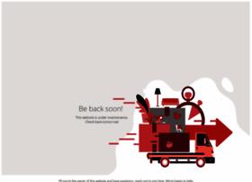 philatelicweb.com