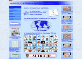 philatelie.fr