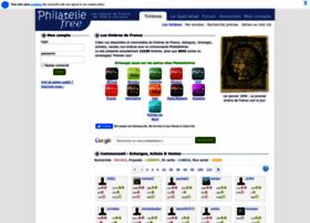 philateliefree.fr