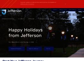 philau.edu