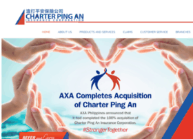 philcharter.com.ph