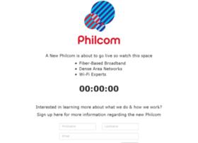 philcom.com.ph