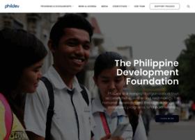 phildev.org