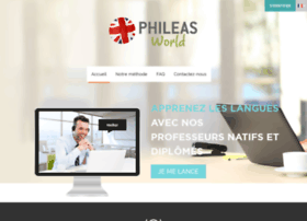 phileas-world.live-learning-academy.com