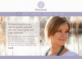 phileena.com