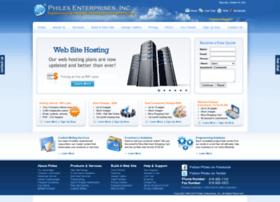 Philex.net