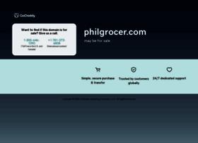 philgrocer.com