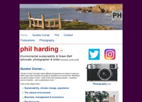 philharding.net