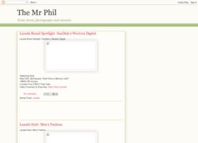 philip-chew.blogspot.com