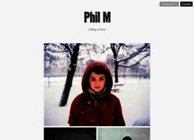 philip-m.tumblr.com