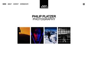 philip-platzer.com